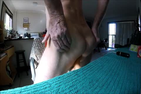 Tewantin Massage Table Tricks