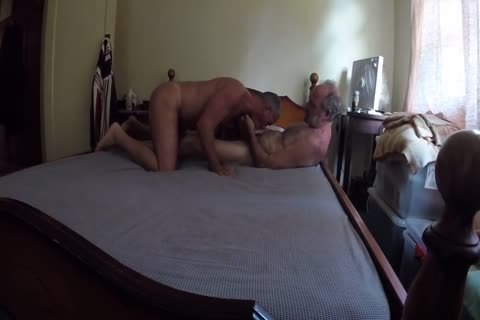 guy On guy Sex two