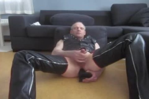 Finnish amateur homosexual Pornstar Juha Collection