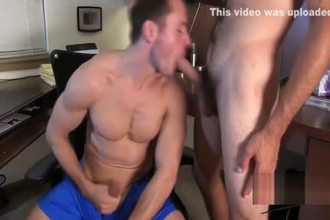 large giant ramrod slamming nice lustful man