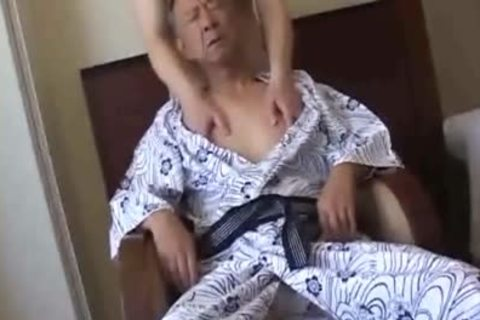 asian daddy dude 1