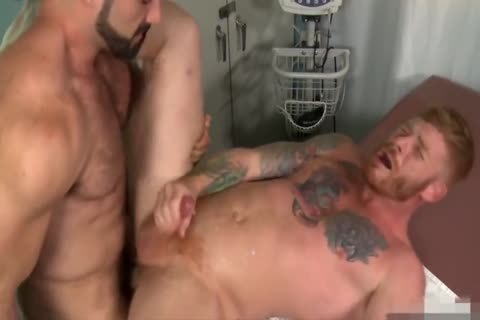 Cun discharge Set. Many males lots of Cums