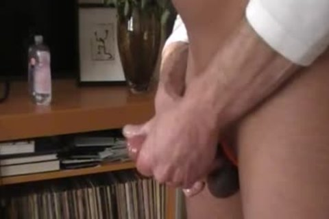 Multi-cum By Younger