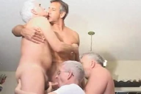 Gratis Daddy Sex Videos