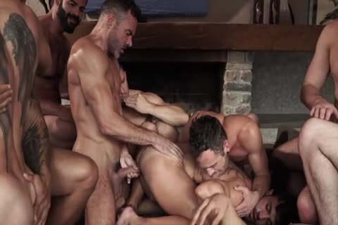 Pay a visit to MachoTube for a free Orgia gay sex videos with naked gay men.