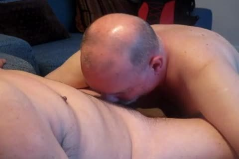 master taskmaster Returns For snatch Porn And snatch throat.