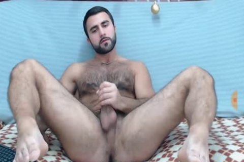 Solo gay naked sword mp4