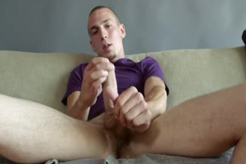 Enzo Mark Solo Cutest lad With charming ramrod And Hottest gap