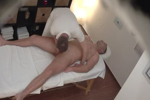 CGM 4 - petite Talk Massage With Daddy Leads Elsewhere