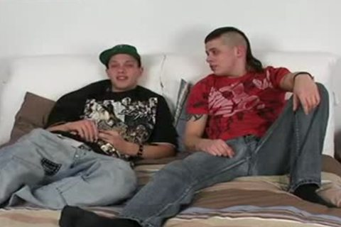 audition friends oral-stimulation Jerkoff And ejaculation