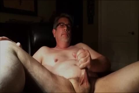 wild And wild daddy Daddy Wanks And cum Compilation