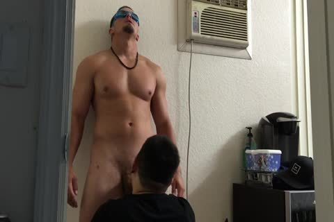 Married fellow sucked and pounded casado