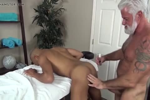daddy lustful Pornstar Jake Marshall In Action And nailing A Lot