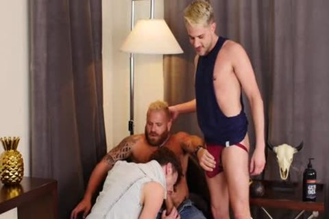 [raw That Gap] Drew Dixon, Sherman Maus & Riley Mitchel (720p).mp4