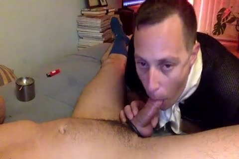 Flotbi28 Slow sucking
