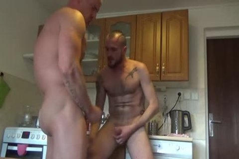 Czech homo Amateurs 4
