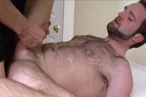 plow The sperm Out Of Him homo Compilation 13 10993218 720