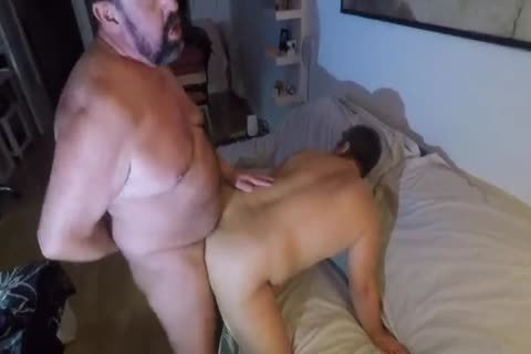 3some With Actbcn A ally From Xhamster