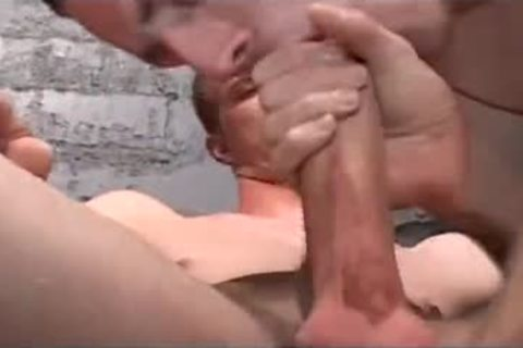 gay cum Swapping males 812