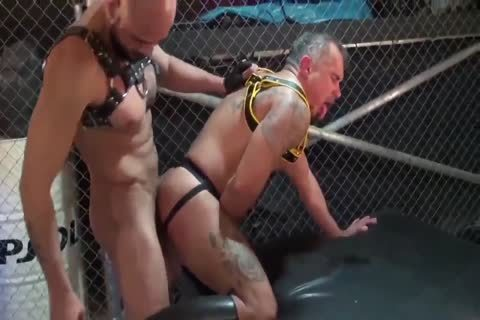 GREAT tasty bang WITH large dong AND last cumshot