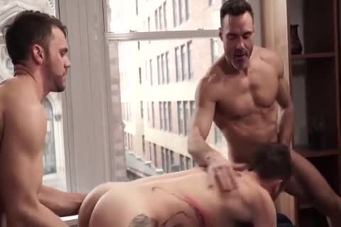 gay boyz acquire Caught whilst pounding