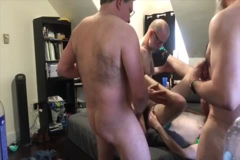 Son team-fucked By Stepdaddies Part 1 playgirl Rogers 480p 0