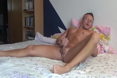 lovely twink