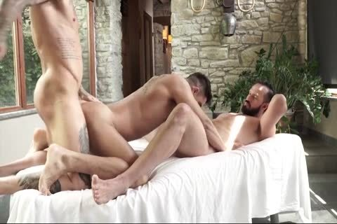 GayRoom young lad receives pounded My Muscle wang