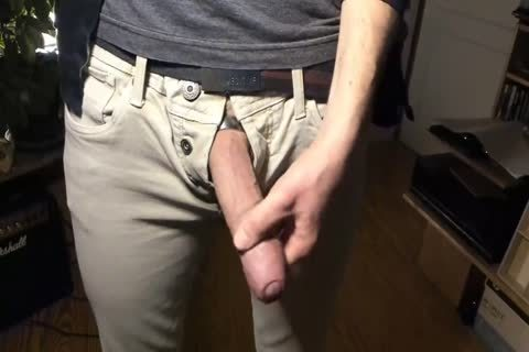 LIVE Hotbigcock 1