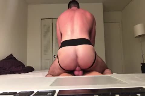 gay orgy As Promised This Week we have Drake Blaize Back