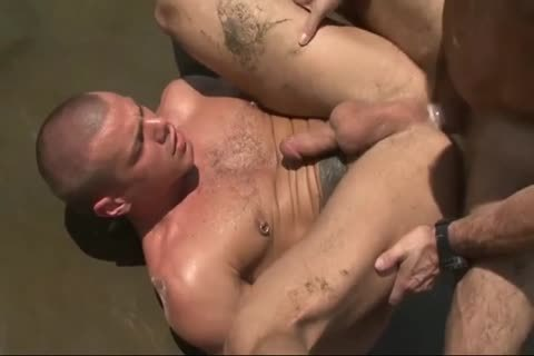 twinks Eddie And Emile banging unprotected