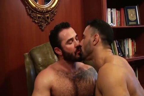 Jessy Ares & Flex Xtremmo - beneath The Influence