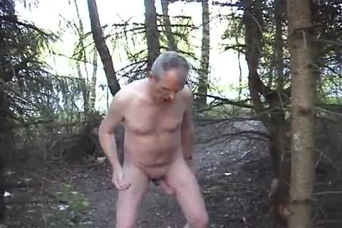 sucking Several males Getting drilled ejaculation