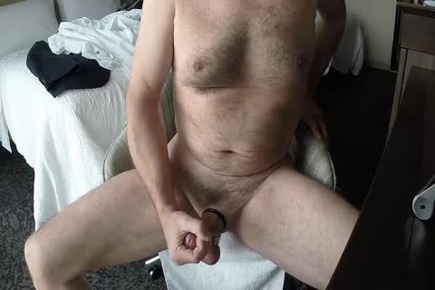 stroking To Instructions 2 Front