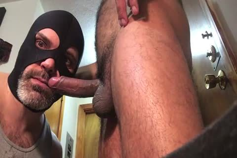 Sloppy Balls unfathomable ThroatFuck hammering