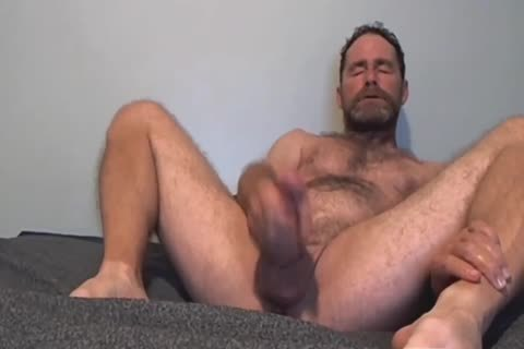 lewd Dads Next Door IV