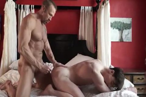 A nice Massage Helps Relieve pumped up Up Tension