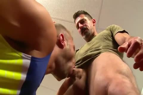 built trainer And Student suck -plow And Eat cum add Jamesxxx7xx