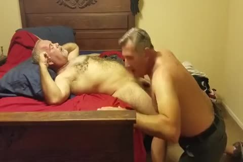 daddy Dads oral-RIM-oral-REVERSE THROATFUCK-oral- FACEFUCK-spooge