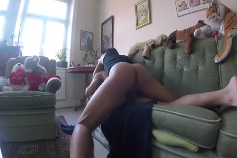 enormous cock fucking Skinny lad