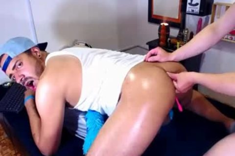 Robust Online Free Sex Show On Cruisingcams.com