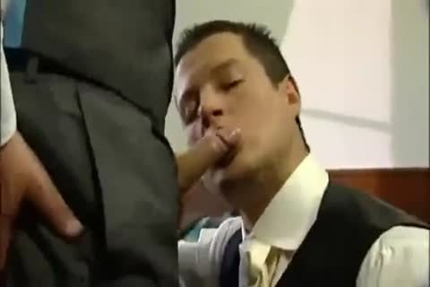 Having Sex With Father In Law previous to The Wedding