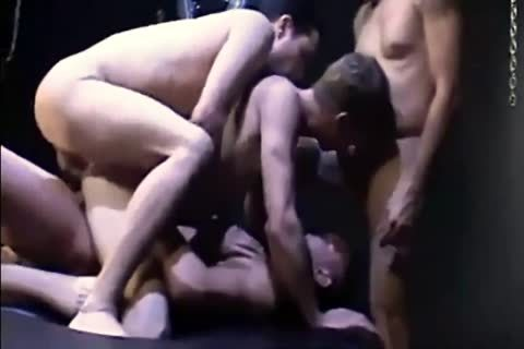 The superlatively admirable Of homo DP COMPILATION #10 By VE1988