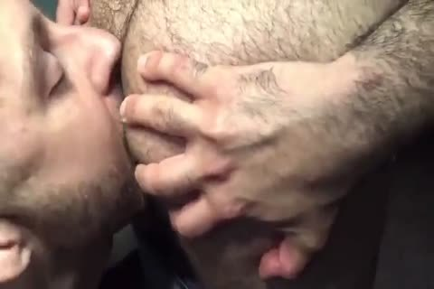 JOEL Short hairy lad bj RIM THROATFUCK RIM BB RIM BB