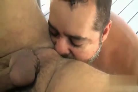 Bears bare Sling pound (with fascinating nipple Extension)