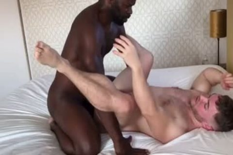 Interracial booty Call In Antwerp