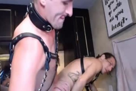 rough anal job Online On Cruisingcams.com
