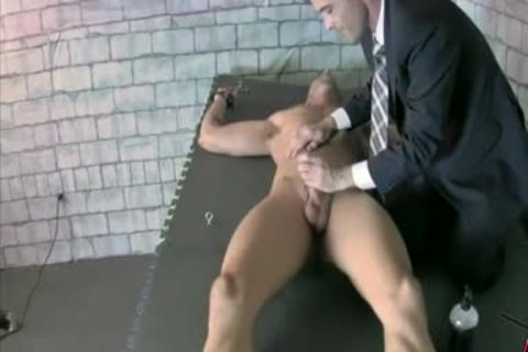 homosexual Tickling Foot Fetish handjob Worship Tickled