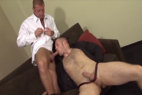 Two stunning slutty males excellent nail