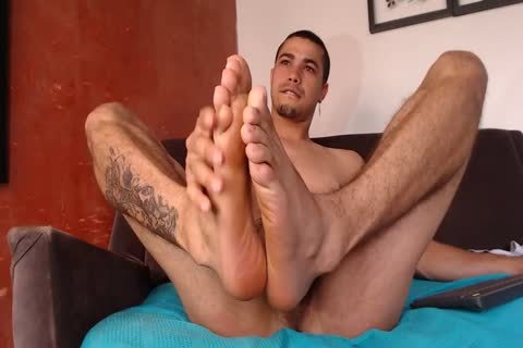 tight youthful Latino lad Ryan Wanks On web camera